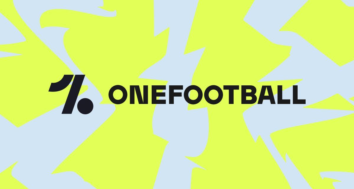 Футбол боливия суперлига